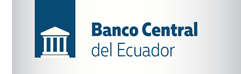 Banco Central Ecuador