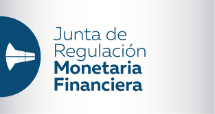 Junta de Regulación Monetaria y Financiera